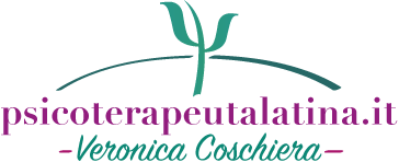 Psicoterapeuta Latina